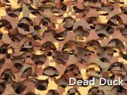 3d-dead-duck
