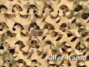 3d-killer-kamo