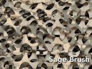 3d-sage-brush