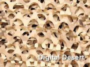 Digital-Desert