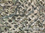 3d-military-killerkamo