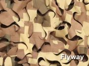 Flyway-Ultralite