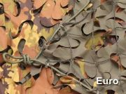 Broadleaf-Euro-Military
