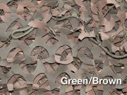 premium-military-green-brown
