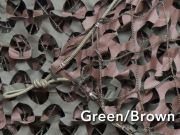 pro-military-greenbrown