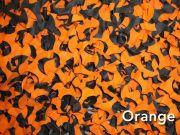 crazy-orange