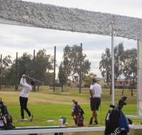 Augusta-Ranch-Golf-Course-2
