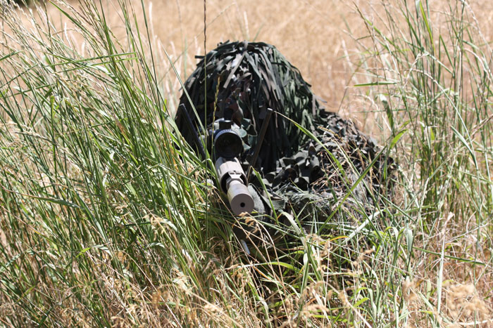 ghillie-1-camosystems-coyote