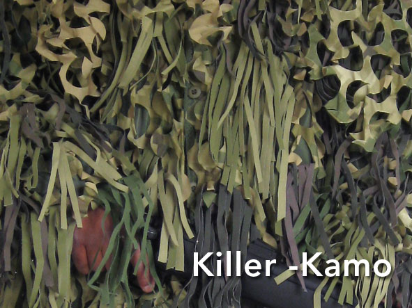 Jackal-Ghillies-killerkamo.jpg